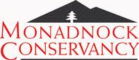 Monadnock Conservancy