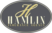 Hamlin Insurance Agency, Inc. formerly Campbell & Boyd