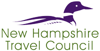New Hampshire Travel Council