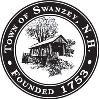 Town of Swanzey