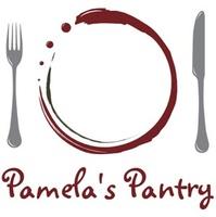 Pamela's Pantry