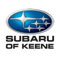 Subaru of Keene