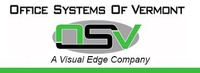 Office Systems of VT & NH
