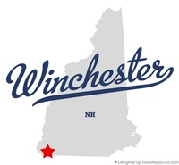 Town of Winchester