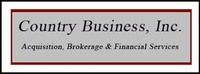 Country Business, Inc. (CBI)