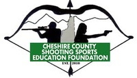 Cheshire County Shooting Sports Education Foundation