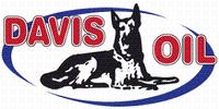 Davis Oil Company