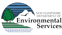 NH Dept. of Environmental Services
