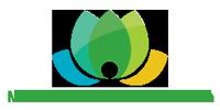 Monadnock Natural Health