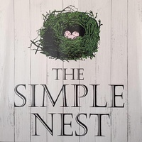 The Simple Nest
