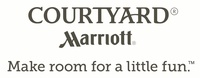 Courtyard Marriott Keene