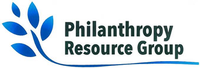 Philanthropy Resource Group