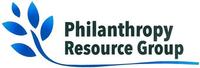 Philanthropy Resource Group