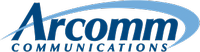 Arcomm Communications Corporation