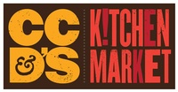 CC&D's Kitchen Market