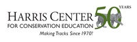 Harris Center for Conservation Education, Inc.