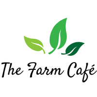 The Farm Cafe