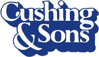 Cushing & Sons Water Wells