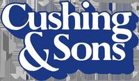 Cushing & Sons Water Wells
