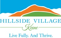 Hillside Village Keene