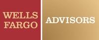 Wells Fargo Advisors, Brattleboro