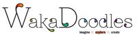 WakaDoodles Art Studio, LLC