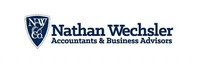 Nathan Wechsler & Company, PA
