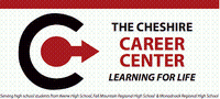 Cheshire Career Center