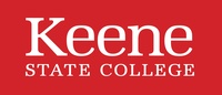 Keene State College Office of Ceremonies and Events
