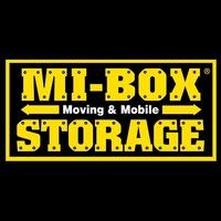 Mi-Box of Central NH