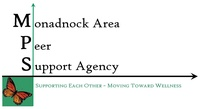 Monadnock Area Peer Support Agency