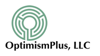 Optimism Plus, LLC