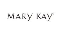 Mary Kay, Kay Kendall-Georgina