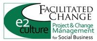 Facilitated Change