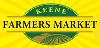 Farmers' Market of Keene