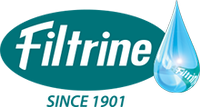 Filtrine Manufacturing Company