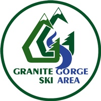 Granite Gorge Ski Area