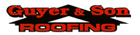 Guyer & Son Roofing