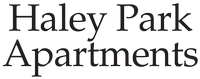 Haley Park Apartments