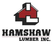 Hamshaw Lumber Inc