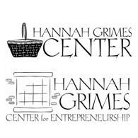 Hannah Grimes Marketplace & Hannah Grimes Center
