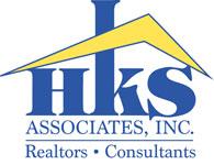 HKS Associates Inc