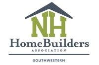 Home Builders Association Southwestern NH