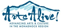 Arts Alive! Inc.