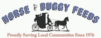 Horse & Buggy Feeds, Inc.