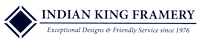 Indian King Framery/Ashton Gallery