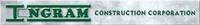 Ingram Construction Corp