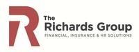 Richards Group, Keene