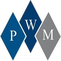 Poodiack Wealth Management Group