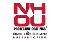 NH Oil Undercoating Inc.
